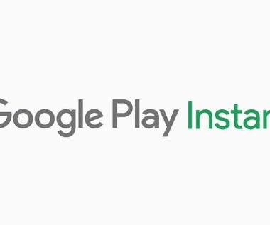 Google oficjalnie wprowadza funkcję Instant do Sklepu Play