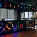 Google otwiera Centrum Technologii Google Cloud w Warszawie