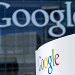 Google'owi grożą kary. Za brak zmian w polityce prywatności