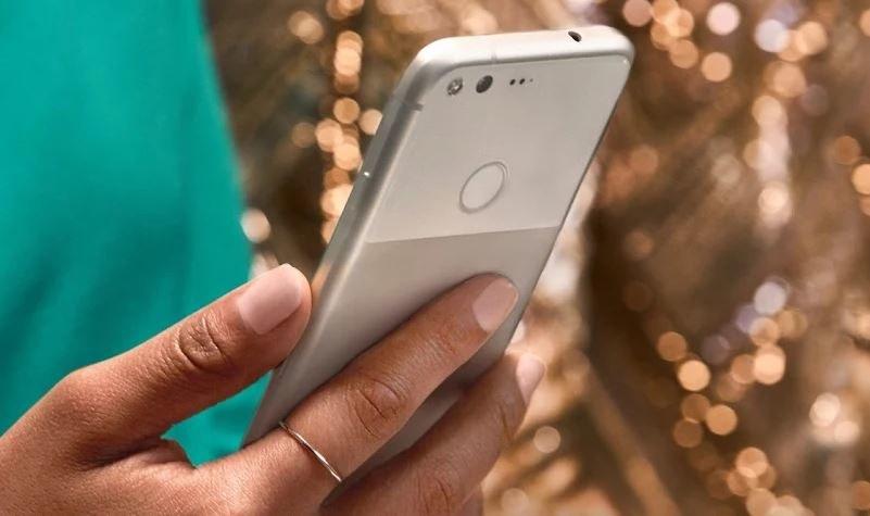 Google Pixel 2 może powstać w fabrykach LG /materiały prasowe
