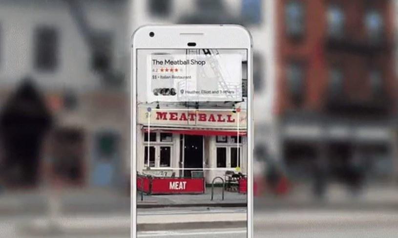 Google Pixel 2 zadebiutuje 4 października /materiały prasowe