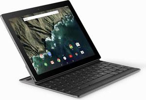 Google Pixel C - rywal Surface i iPada Pro
