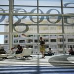 Google płaci AdBlock Plus, by ten nie blokował jego reklam