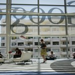 Google płaci potężne kary za śledzenie użytkowników Safari
