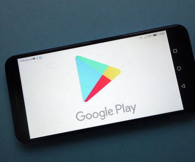 Google Play banuje aplikacje z niejasnymi warunkami subskrypcji