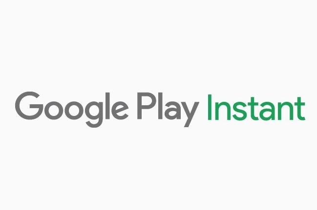 Google Play Instant pozwoli sprawdzić grę lub aplikację, zanim ją pobierzemy /materiały prasowe