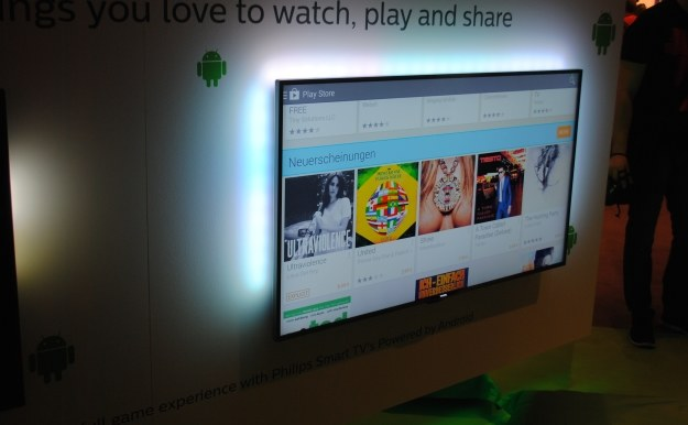 Google Play Store /INTERIA.PL