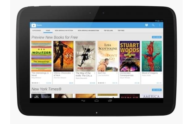Google Play /materiały prasowe