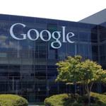 Google połączy kablem USA i Europę