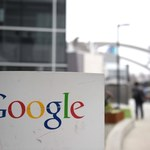 Google pracuje nad bateriami nowej generacji