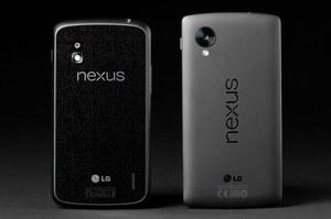 Google pracuje nad tanią wersją smartfona Nexus?