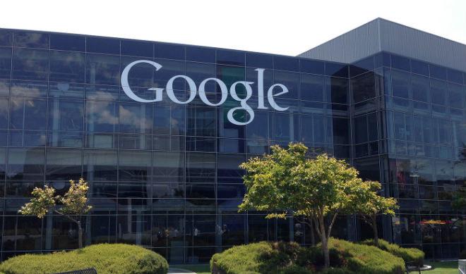 Google pracuje nad ulepszeniem swoich usług w chmurze /123RF/PICSEL