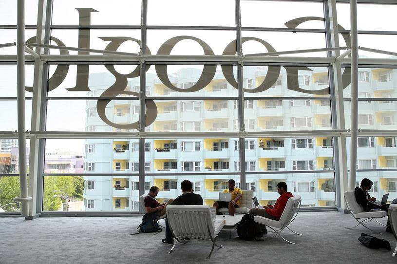 Google przekonuje do nowych standardów plików - WebP i VP9 /AFP