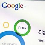 Google+ prześcignął Twittera