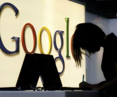 Google przyspiesza internet