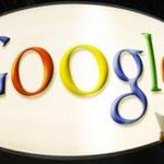 """Google rozbraja """"bombę"""""""