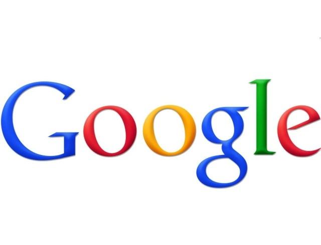Google rozpoczyna agresywną walkę z dziecięcą pornografią /instalki.pl