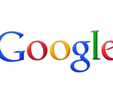 Google rozpoczyna agresywną walkę z dziecięcą pornografią
