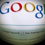 "Google staje się ""monopolem gigantem"""
