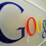 Google stworzy człowieka idealnego