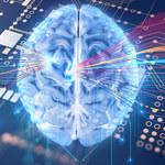 Google stworzyło algorytm, który pozwala na samodzielną ewolucję sztucznej inteligencji