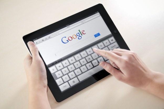 Google stworzyło kolejne narzędzie, które będzie bardzo pomocne w realizacji kampani /123RF/PICSEL