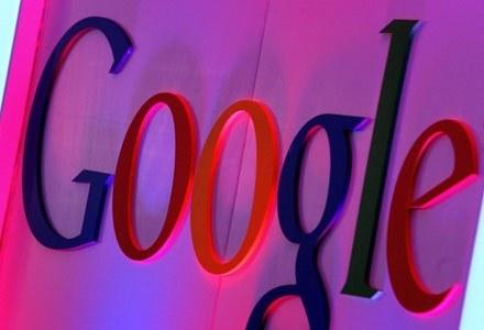Google systematycznie zwiększa swoje nakładay na lobbing /AFP