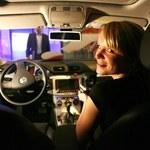 Google testuje samochody, które same prowadzą