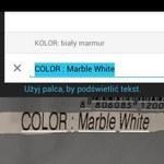 Google Translate umożliwia teraz tłumaczenie ze zdjęć
