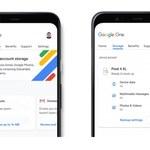 Google udostępnia narzędzie do backupu na Androida i iOS
