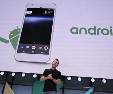 Google udostępnia wersję deweloperską Androida 8.1