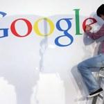 Google ugodzono w samo serce