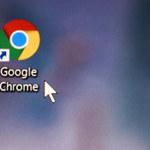 Google w obliczu pozwu antymonopolowego