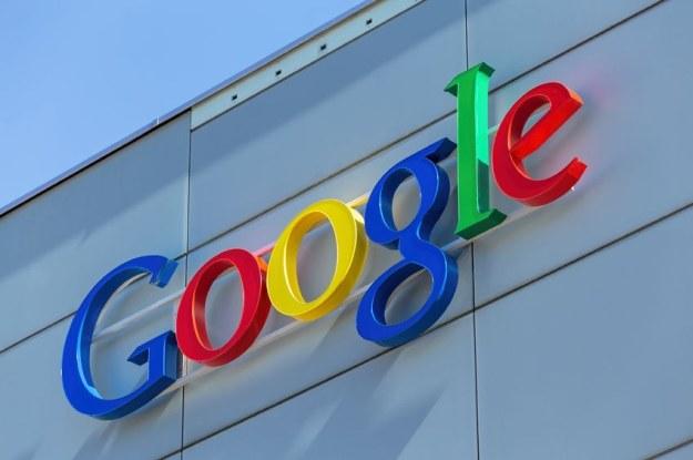 Google w tarapatach? /123RF/PICSEL