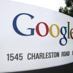 Google walczy z dziecięcą pornografią
