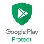 Google wprowadza nowy system bezpieczeństwa do Androida