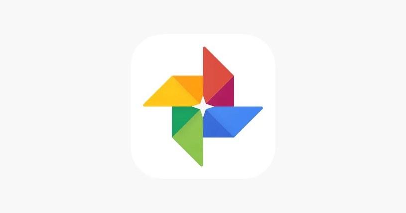 Google wprowadza zmiany do Zdjęć /materiały prasowe