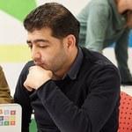 Google wręczy uchodźcom w Niemczech 25 tys. laptopów