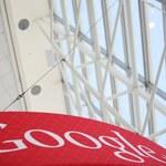 Google+ wreszcie z krótkimi adresami