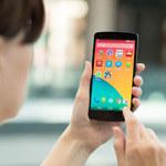 Google wymusi na producentach aktualizacje Androida