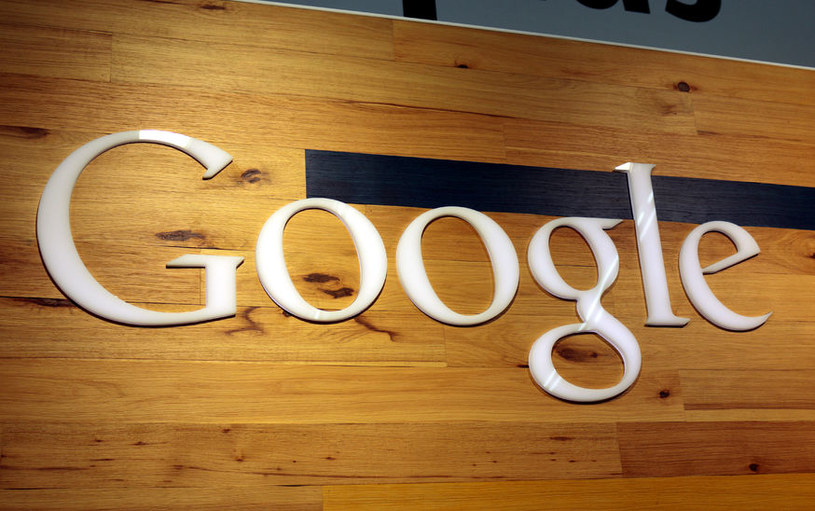 Google zablokował antysemickie rozszerzenie do Chrome /123RF/PICSEL