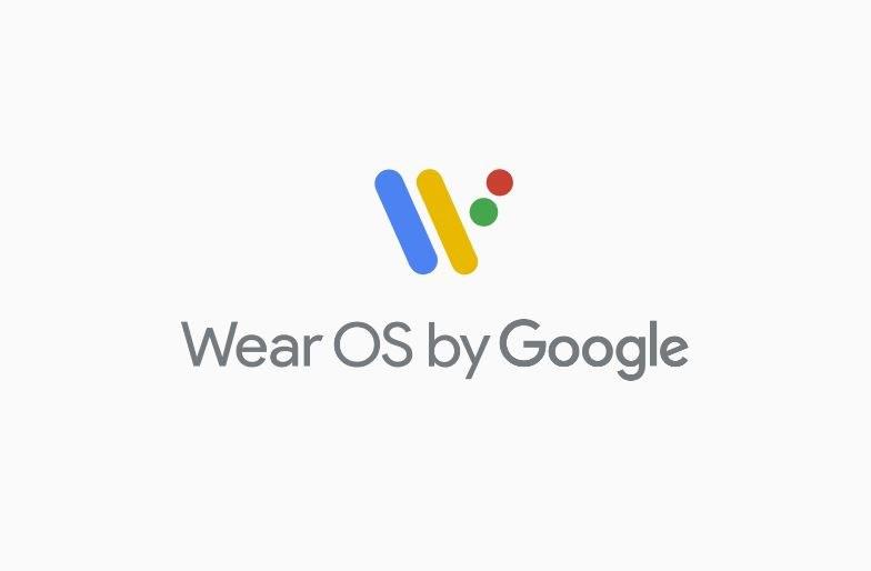 Google zaktualizuje Wear OS /materiały prasowe