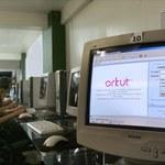 Google zamyka serwis społecznościowy Orkut
