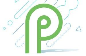 Google zaprezentowało Androida P. Co nowego?
