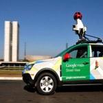 Google zbiera dane o lokalizacji sieci Wi-Fi. Jak tego uniknąć?