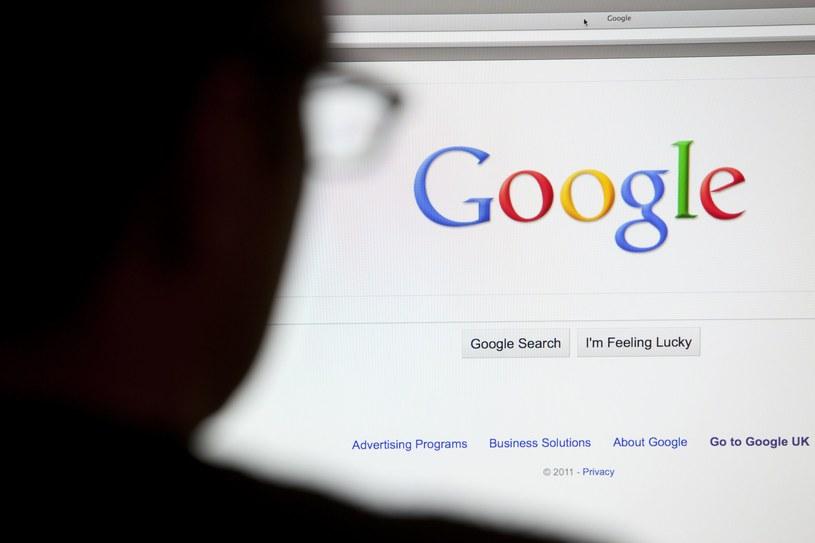 Google zmieni ustawienia bezpieczeństwa /123RF/PICSEL