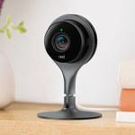 Google zmniejszy jakość nagrywania kamer Nest
