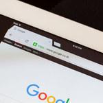 Google znacząco odświeża wygląd przeglądarki Chrome