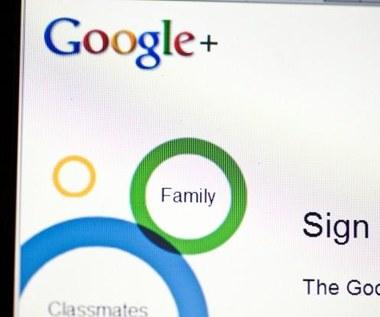 Google+ znów traci użytkowników. Powrót do rzeczywistości?