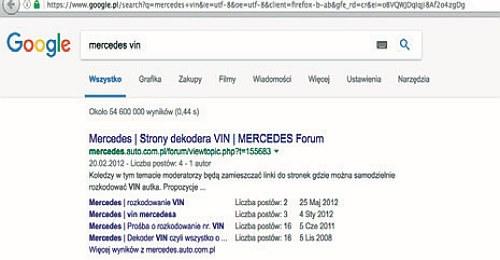 google /Motor